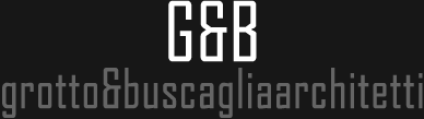G&B Grotto & Buscaglia architetti
